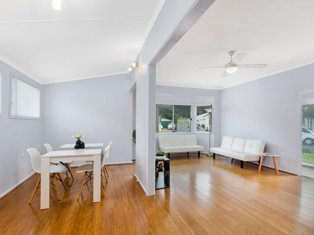 11 Carr Street, Towradgi, NSW 2518