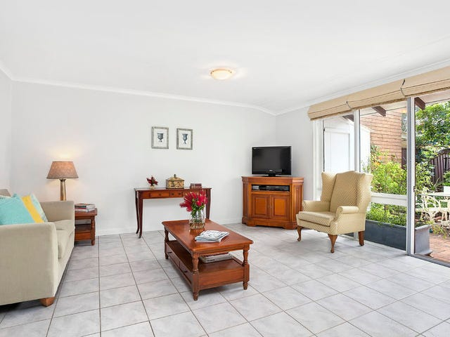 23/95 Chiswick Road, Greenacre, NSW 2190