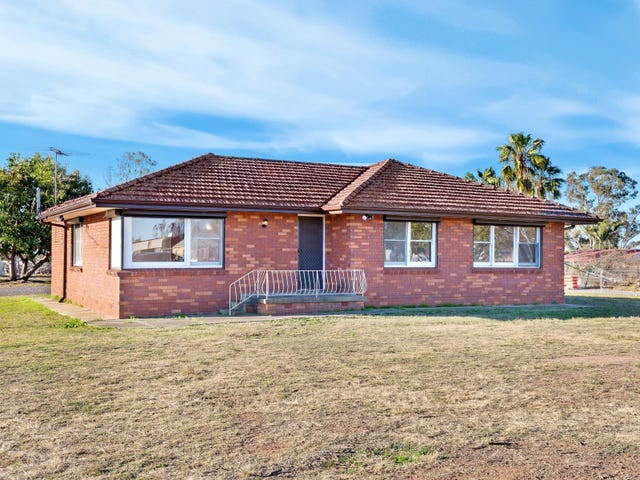 532 Bringelly Road, Austral, NSW 2179