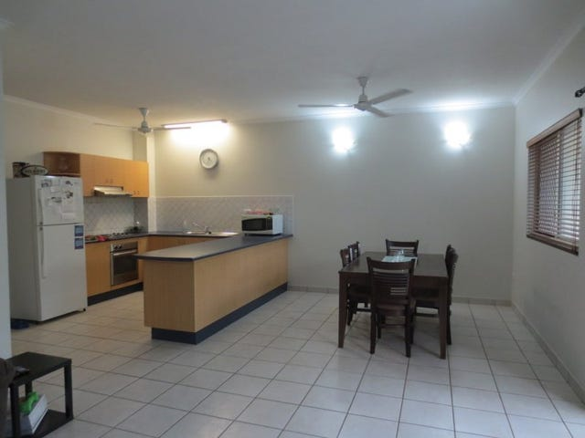 2/9 Manila Place, Woolner, NT 0820