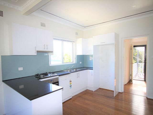 73 Sherbrook Road, Hornsby, NSW 2077