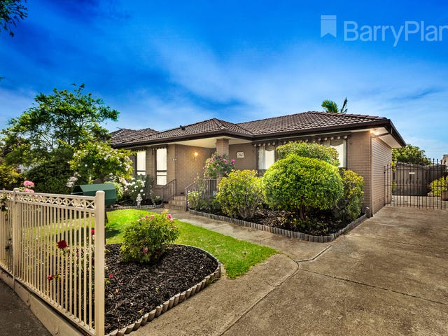 32A Turner Street, Pascoe Vale South, Vic 3044