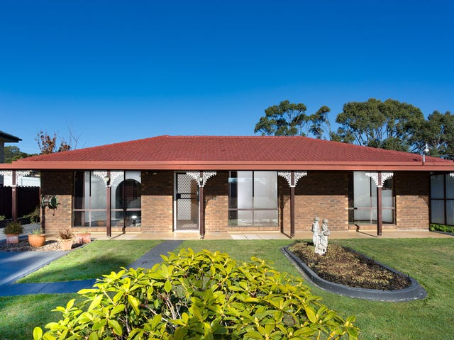 21 Ernest Street, Beauty Point, Tas 7270