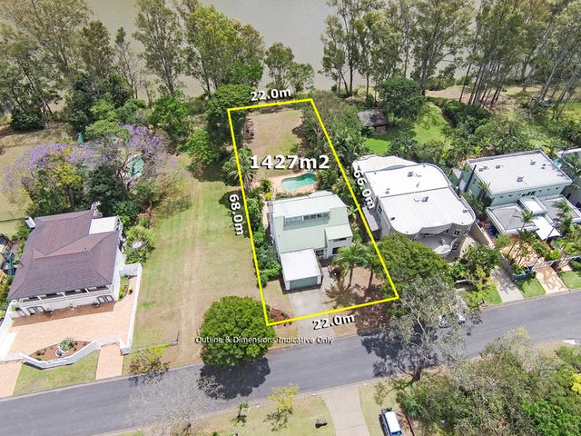 View Anytime/57 Carnegie St, Westlake, Qld 4074