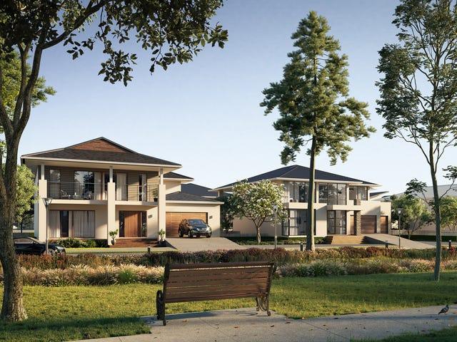 316 Old Illawarra Road, Barden Ridge, NSW 2234