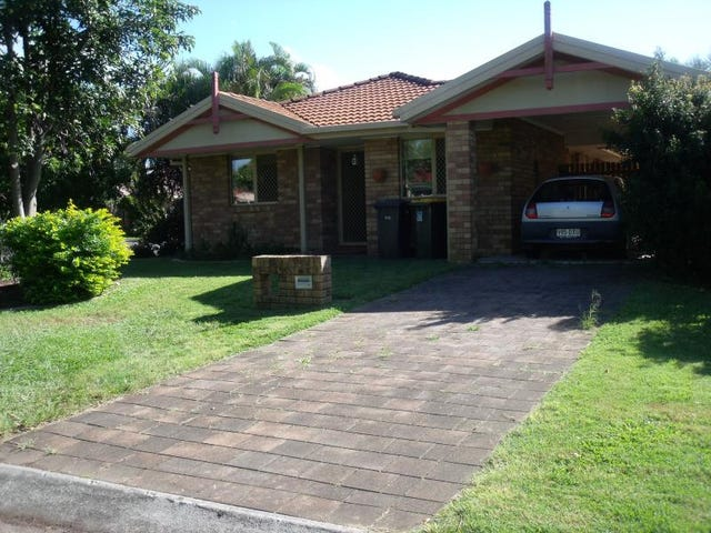 29 Lilly Pilly Crescent, Fitzgibbon, Qld 4018