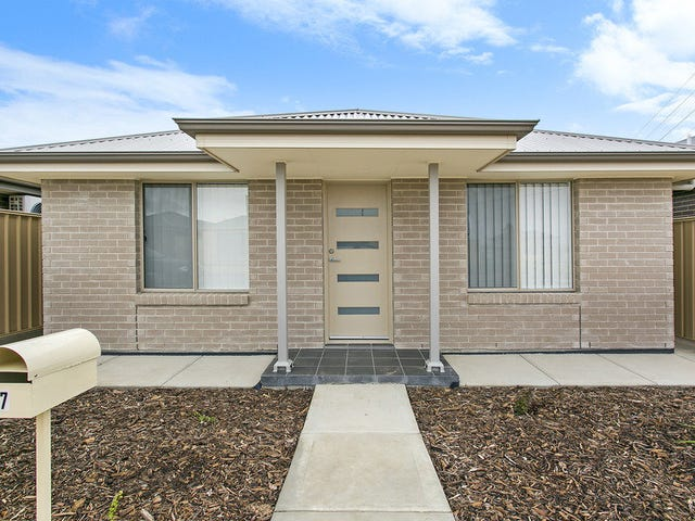 7 Magellan Road, Seaford Meadows, SA 5169