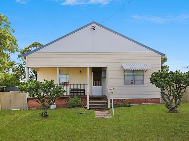 4 Sawyer Street, Paxton, NSW 2325