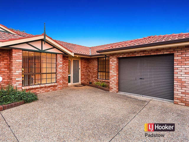 5/115 Davies Road, Padstow, NSW 2211