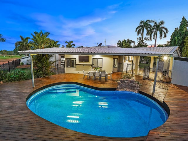 6 Birkdale Court, Marrara, NT 0812