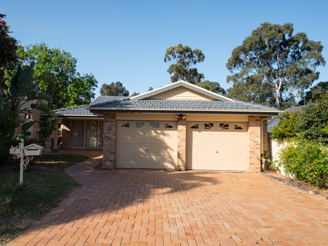 7 Troopers Mews, Holsworthy, NSW 2173