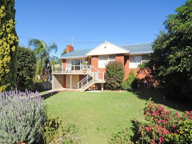 138 Plunkett Street, Nowra, NSW 2541