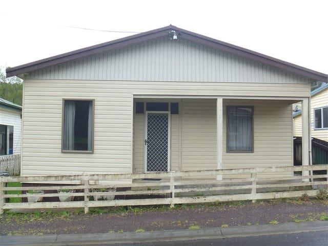 5 Williams Avenue, Queenstown, Tas 7467
