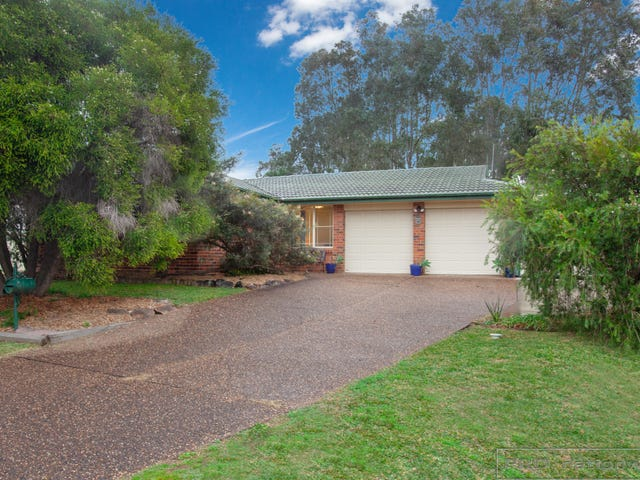 94 Government Road, Thornton, NSW 2322