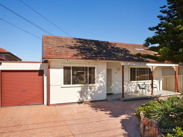 8 Carmen Street, Guildford, NSW 2161