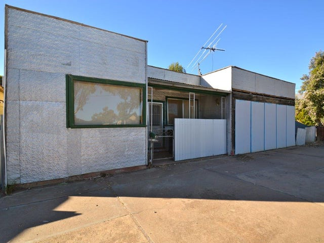 108 Piper Street, Broken Hill, NSW 2880