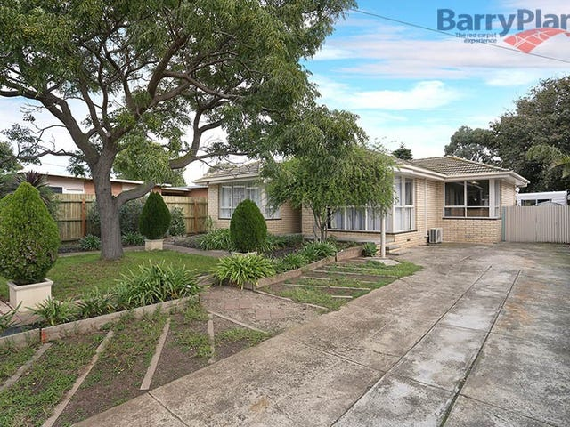 12 Merlin Crescent, Corio, Vic 3214