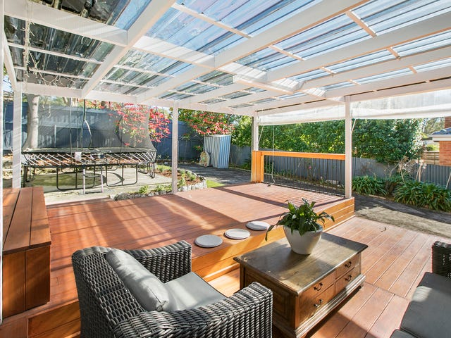 8 Pineview Avenue, Manly Vale, NSW 2093