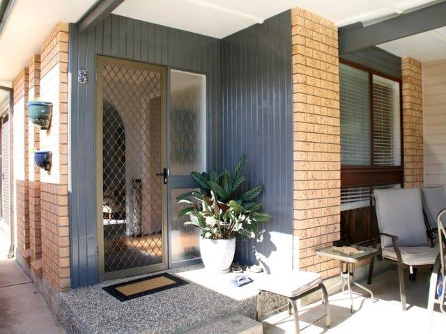 8 Binda Street, Malua Bay, NSW 2536
