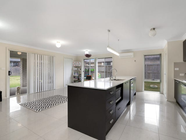 75 McKeachie Drive, Aberglasslyn, NSW 2320