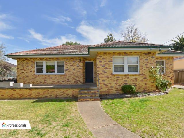 32 Murray Street, Tamworth, NSW 2340