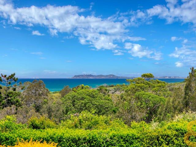 20/2 Langi Place, Ocean Shores, NSW 2483