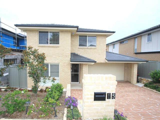 15 Collingridge Way, Berowra, NSW 2081