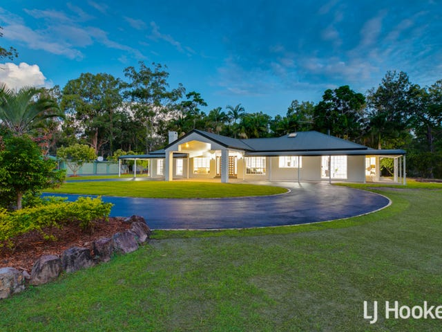 74 Solway Crescent, Carbrook, Qld 4130