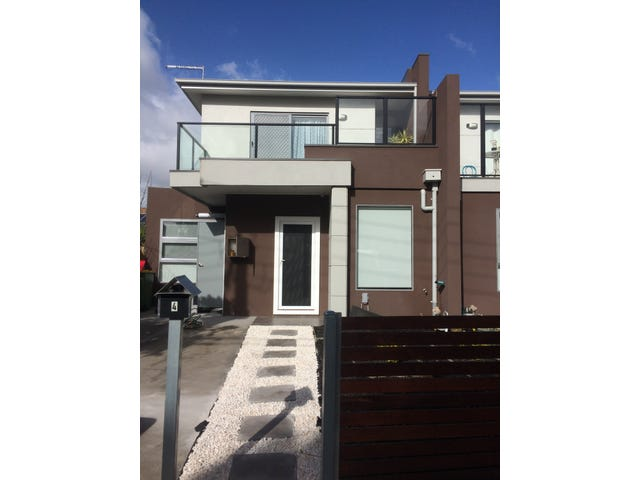 4/12 Holland Court, Maidstone, Vic 3012
