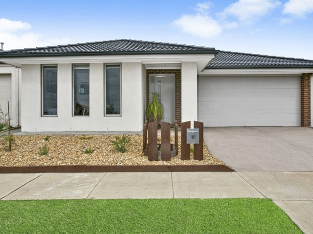 118 Sovereign Drive, Mount Duneed, Vic 3217