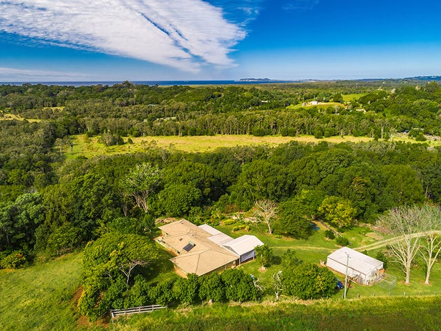 247 GULGAN ROAD, Brunswick Heads, NSW 2483
