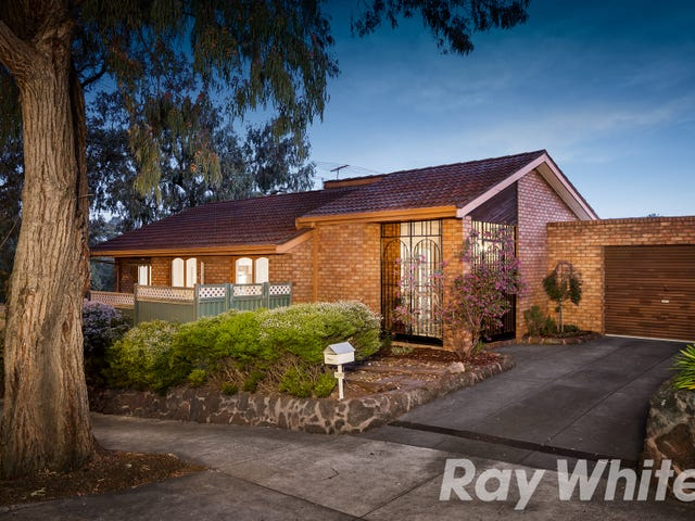 1/77 Greensborough Road, Macleod, Vic 3085