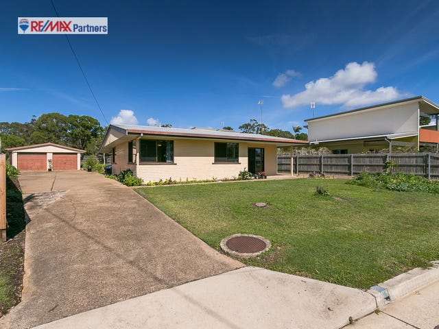 11 Totness Street, Scarness, Qld 4655