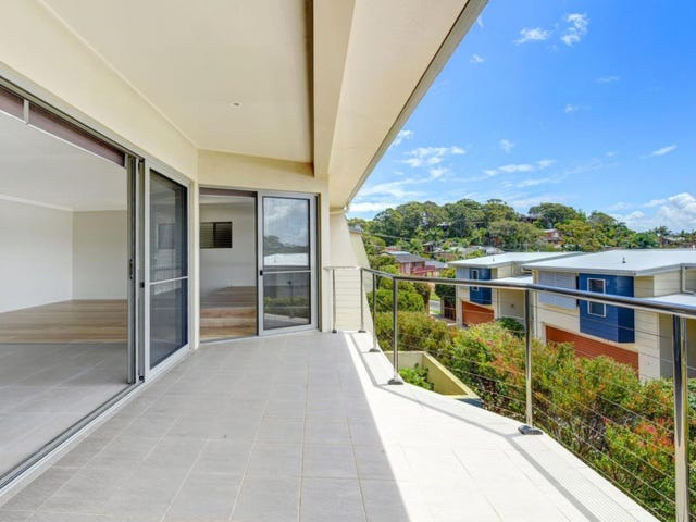 2/191 Pacific Drive, Port Macquarie, NSW 2444