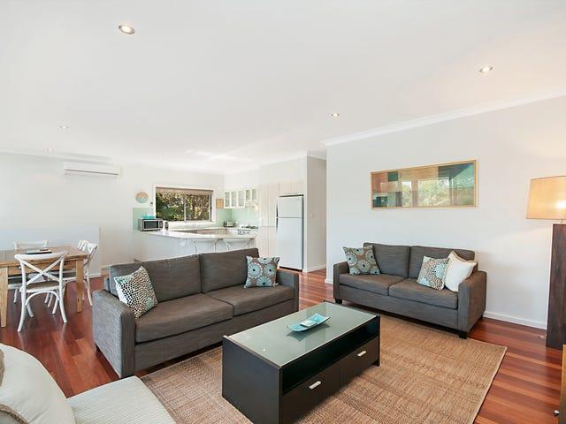 3/10 Ena Street, Terrigal, NSW 2260