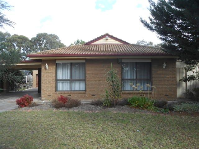 55 Dongola Road, Keilor Downs, Vic 3038