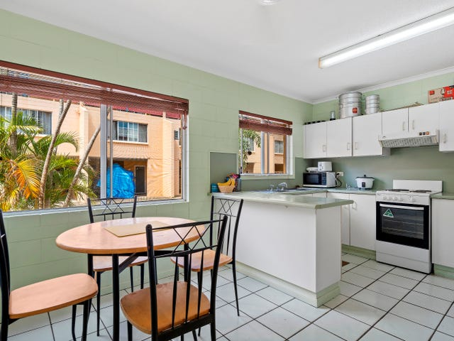 33/3 Eshelby Drive, Cannonvale, Qld 4802