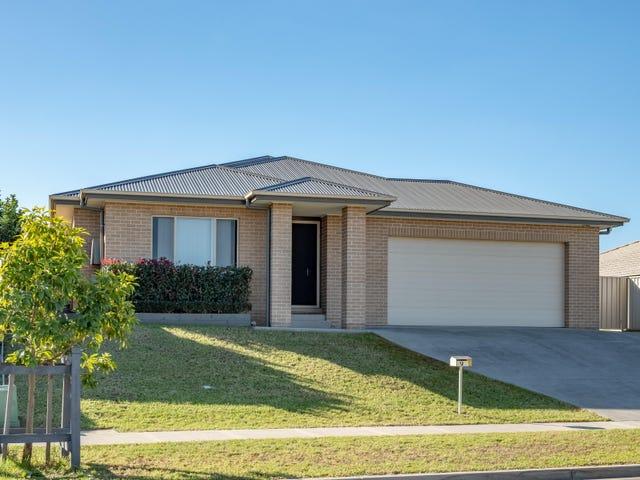 9 Pioneer Road, Singleton, NSW 2330