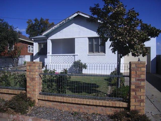 381 Kenilworth Street, East Albury, NSW 2640