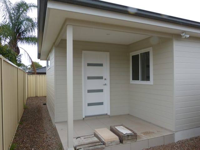 6a Acres Road, Bligh Park, NSW 2756