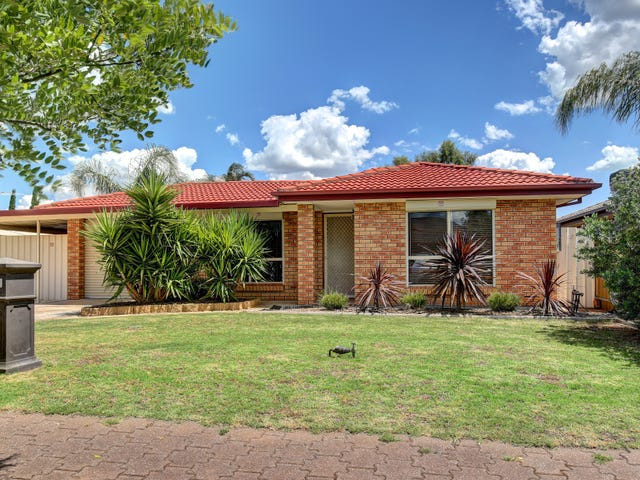 30 Heritage Drive, Paralowie, SA 5108