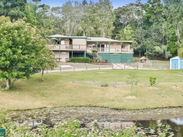 5 Woodview Street, Samford Valley, Qld 4520