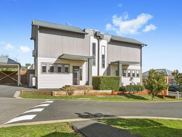9/34 Smith Street, Daylesford, Vic 3460