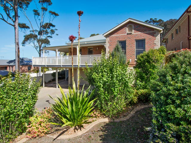 14 Blairs Road, Long Beach, NSW 2536
