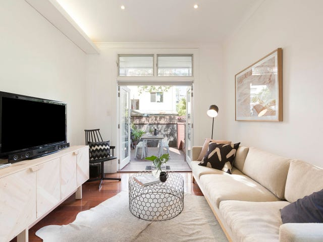 224 Hereford Street, Forest Lodge, NSW 2037