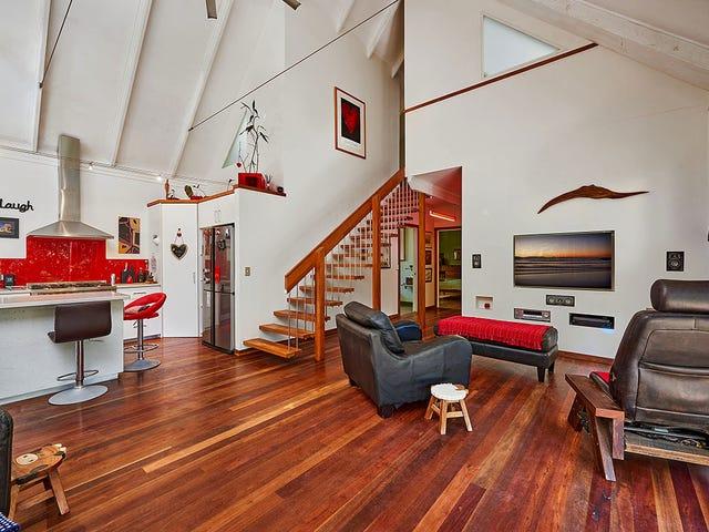 11 Waranga Cres, Burringbar, NSW 2483
