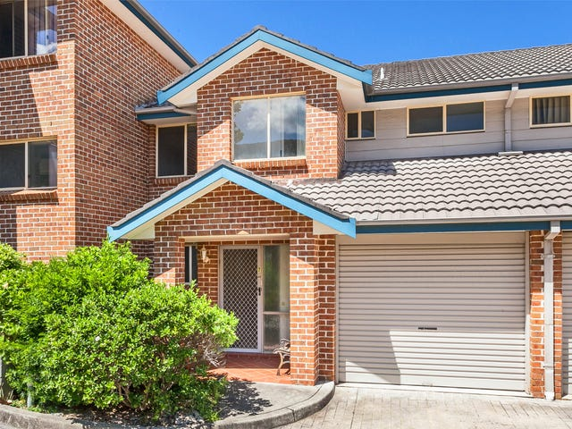 7/49 Mountain Road, Austinmer, NSW 2515
