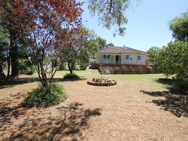4 Queen Street, Gulgong, NSW 2852