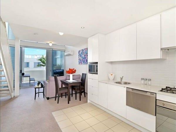J201/10-16 Marquet Street, Rhodes, NSW 2138