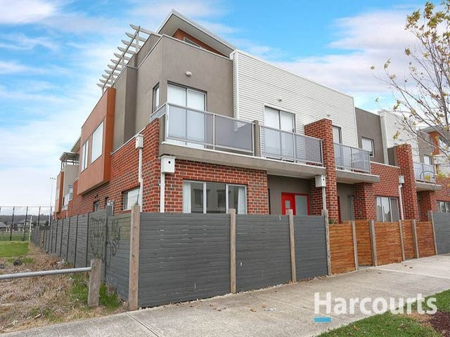3/20 Painted Hills Road, Doreen, Vic 3754